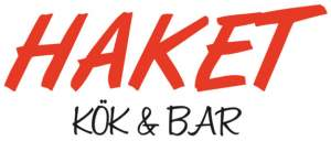 Haket - Kök & Bar